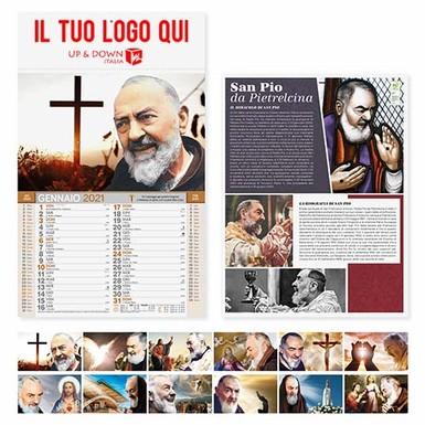 Calendari Religion personalizzati   Calendari e Agende